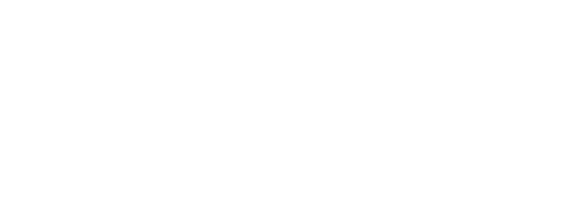 """A future where the accumulation of """"instant moments"""" will shine."""